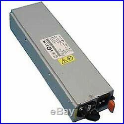 Lenovo High Efficiency Power supply hot-plug / redundant plug-in 94Y6668