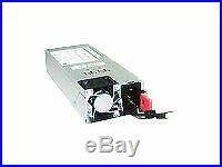 Lenovo Power supply hot-plug / redundant (plug-in module) 80 PLUS 4X20E54689