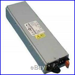 Lenovo ThinkServer Gen 5 Power Supply hot-Plug (Plug-in Module) 80 Plus Go