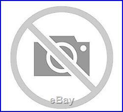 NEW! Hewlett Packard Enterprise 720478-B21 N2 HPE Power supply hot-plug / re