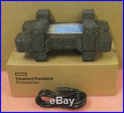 New HP 500W PSU Flat Slot Plat Hot-Plug LH Power Supply Kit 720478-B21