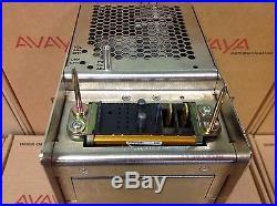 Pioneer Magnetics PM3024AP-5 750 Watts Hot Plug Power Supply 012-2037-000