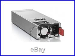 Power Supply Hot-Plug (Plug-In Module) 80 Plus Platinum Ac 11. NEW