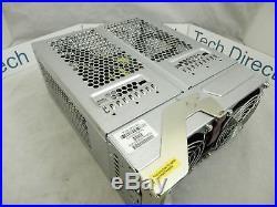 SuperMicro PWS-2K53-BR 2500W Blade Server Power Supply Hot Plug Redundant ZZ