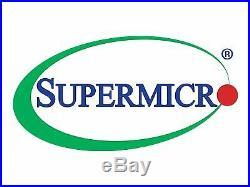 Supermicro Power supply hot-plug / redundant (plug-in module) PWS-FRU-G3648-1F