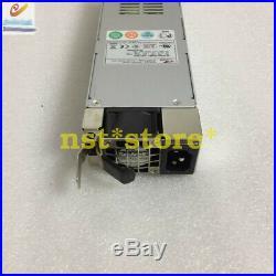 Zippy Emacs GIN-6350P 350W server hot plug redundant power module